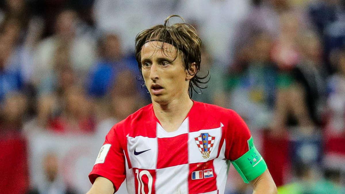 Kroatien England Livestream