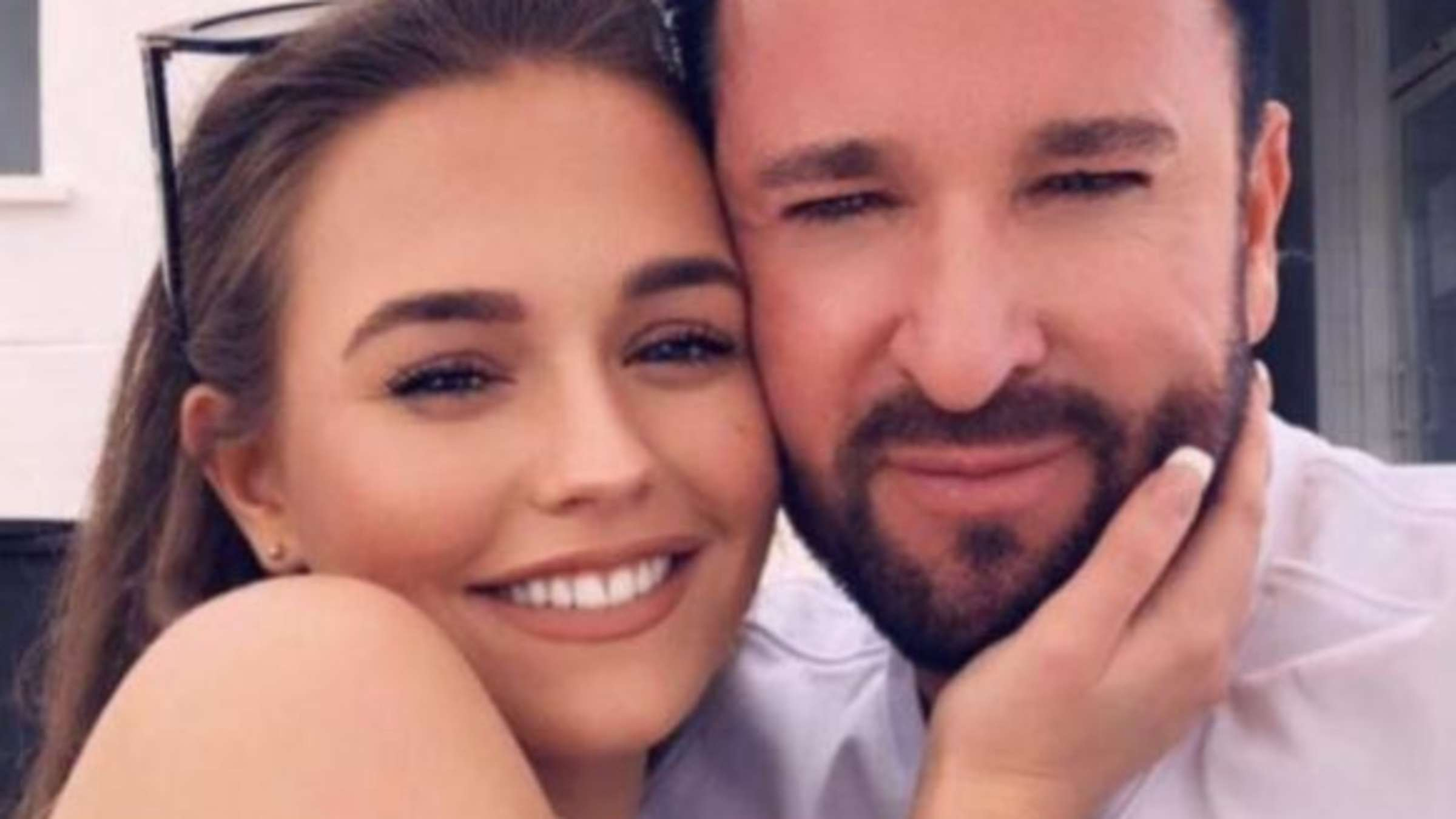 Michael Wendler Freundin Laura 18 Verstort Ihre Follower Mit Gesangseinlage Auf Instagram Stars