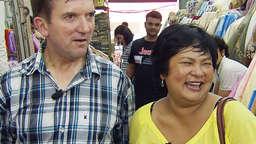 Enthullung Nach Tv Show Hochzeit Auf Den Ersten Blick Kandidatin