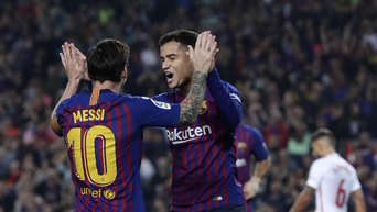 Fc Barcelona Gegen Real Madrid El Clásico Heute Live Im Tv Und Im