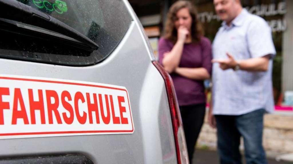 Mit Diesem Tipps Ist Der Führerschein Ein Kinderspiel Auto