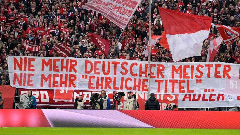 The European Super League Megathread - Page 2 1573003239-03-11-2018-fussball-1-bundesliga-bayern-muenchen-freiburg-lEFeVoQ7ia7