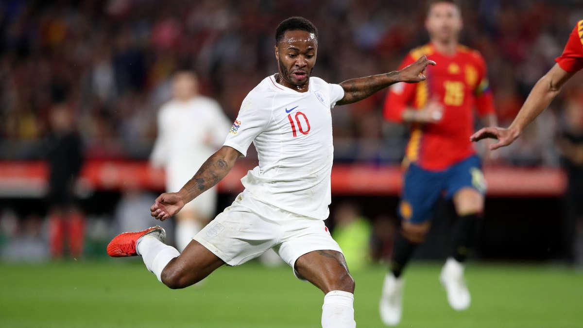 England Kroatien Livestream