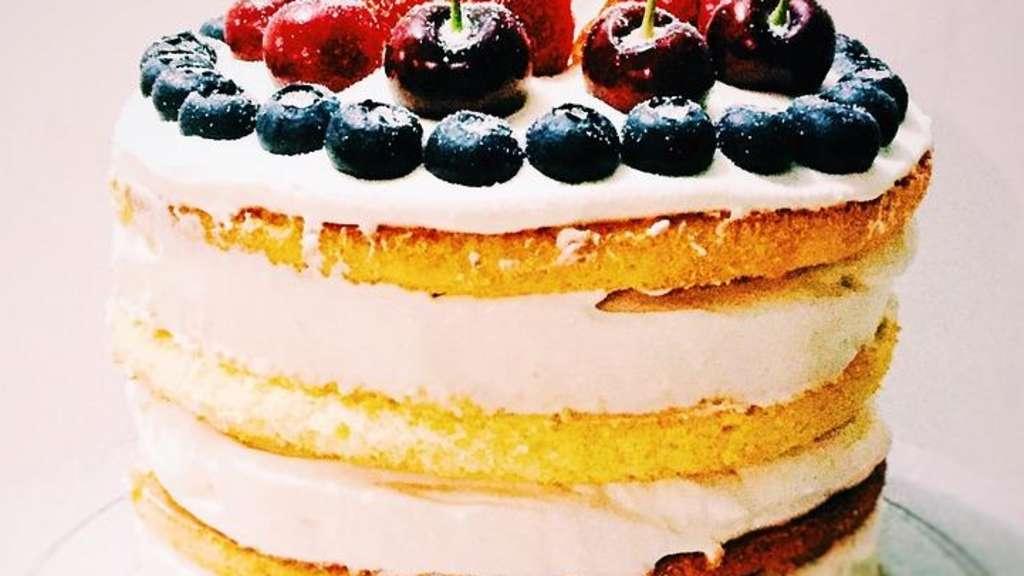 Beste Cafes In Munchen Und Umgebung Wo Gibt Es Die Besten Kuchen