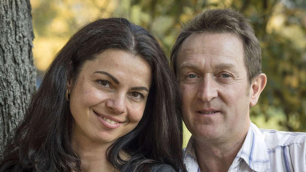 congratulate, excellent dating berlin knjiga mine the