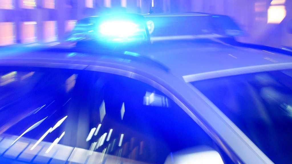 Trickdiebstahl In München Fünf Fälle An Einem Tag