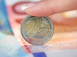 Aktuelle Wirtschaft Nachrichten Aus Inland Und Ausland Tz Online