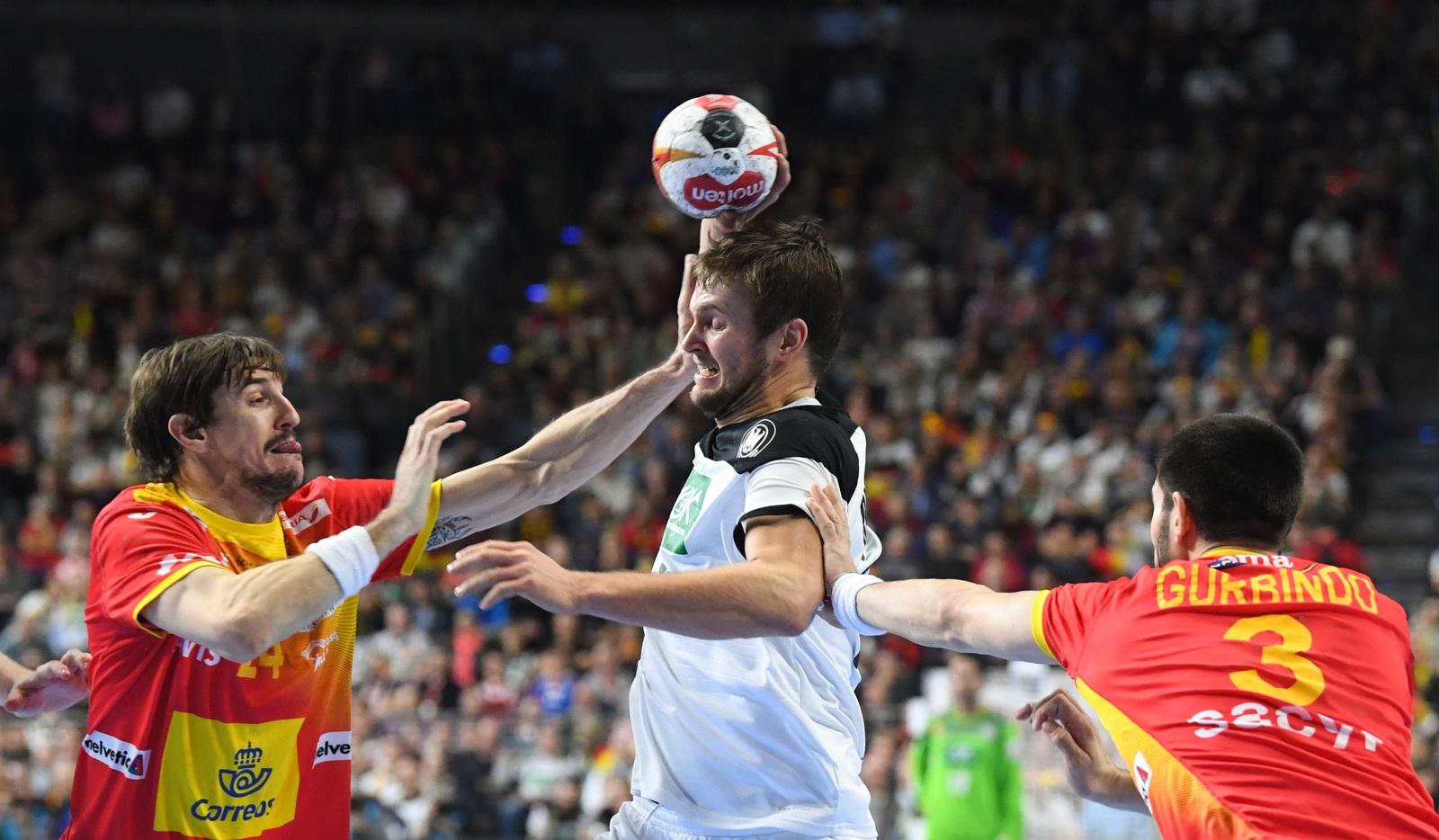 halbfinale frankreich deutschland