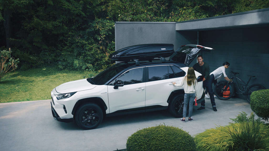 der neue toyota rav 4 der meist verkaufte suv der welt. Black Bedroom Furniture Sets. Home Design Ideas