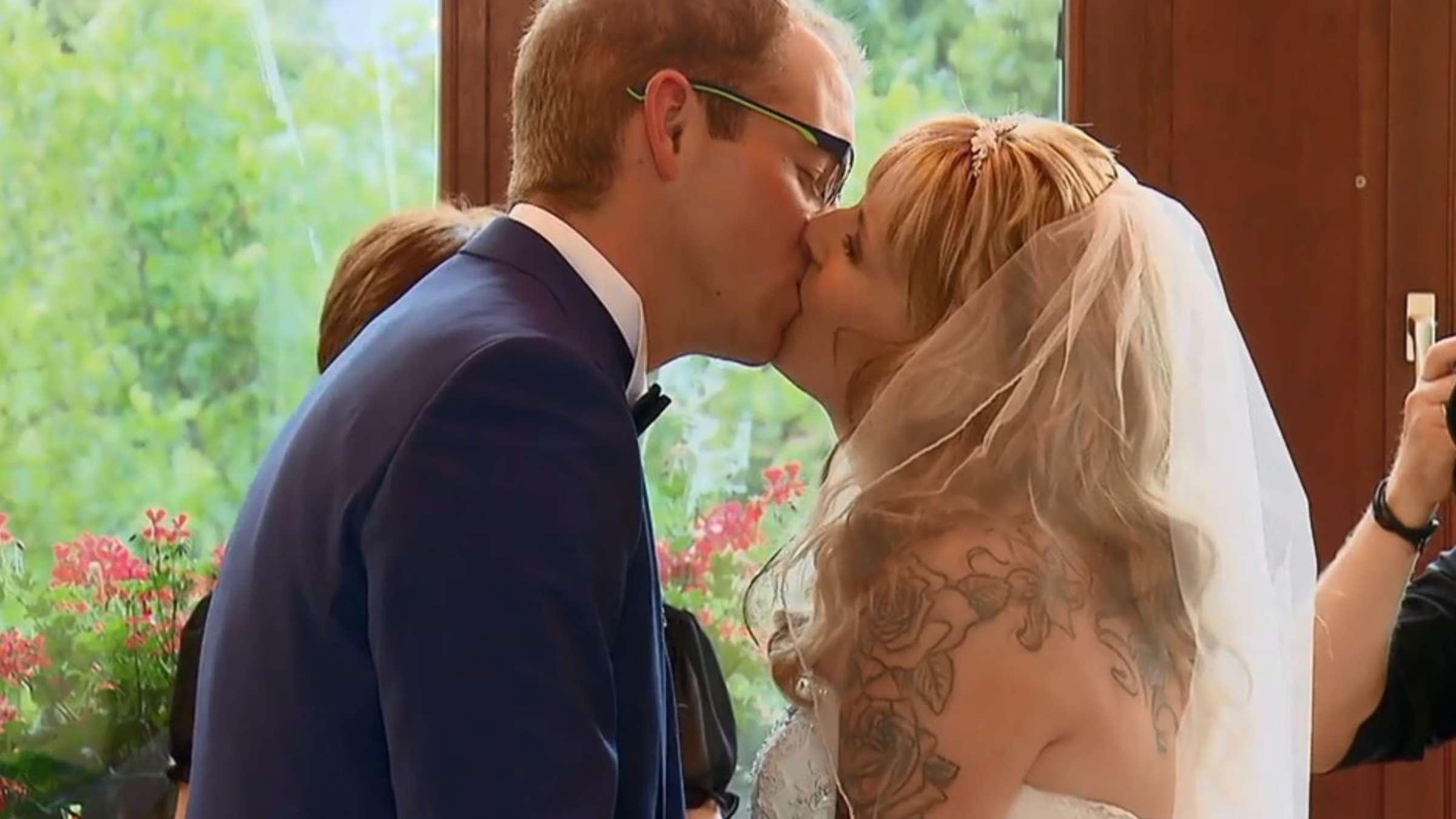 Hochzeit auf den ersten blick 2019 sendetermine