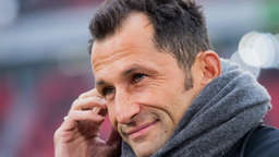 tz-Kommentar: Si tacuisses*, Brazzo…