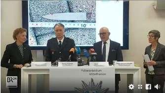 Aktuelle News Und Nachrichten Aus Bayern Tz Online