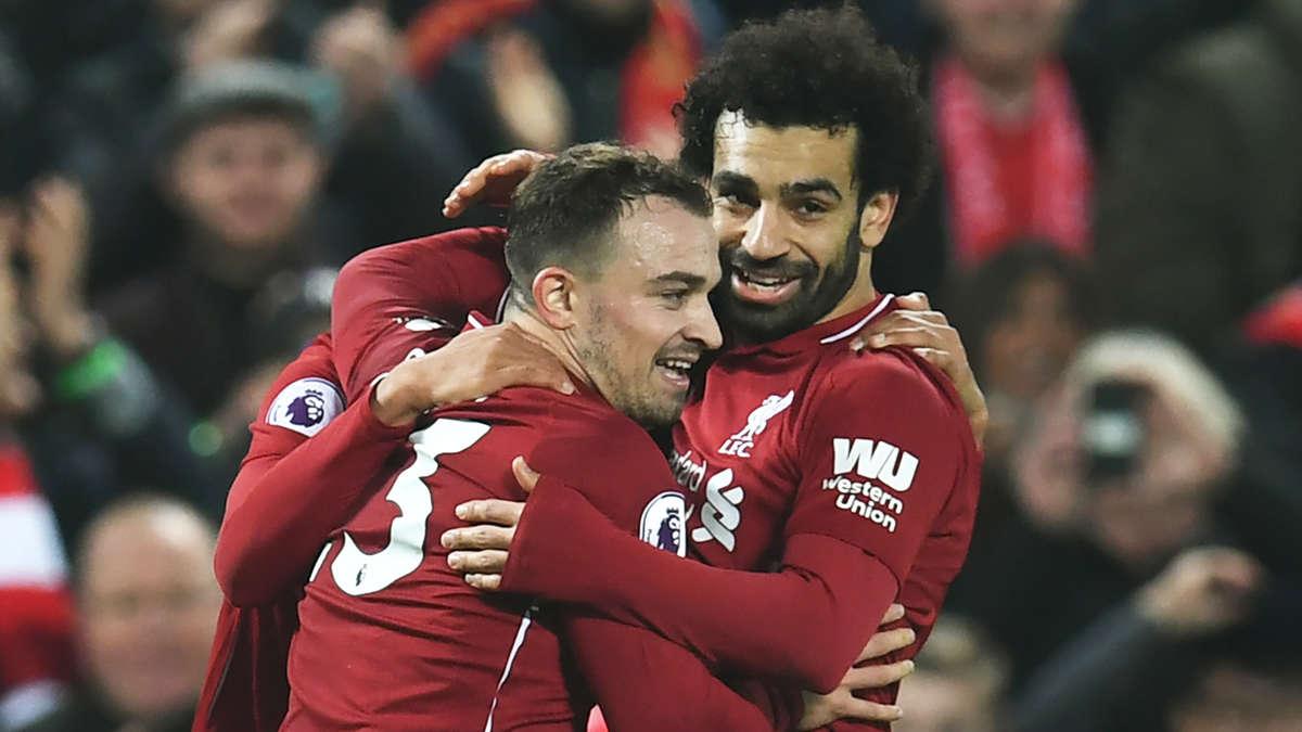 Liverpool-Ass-lieb-ugelt-offen-mit-Wechsel-zum-FC-Bayern