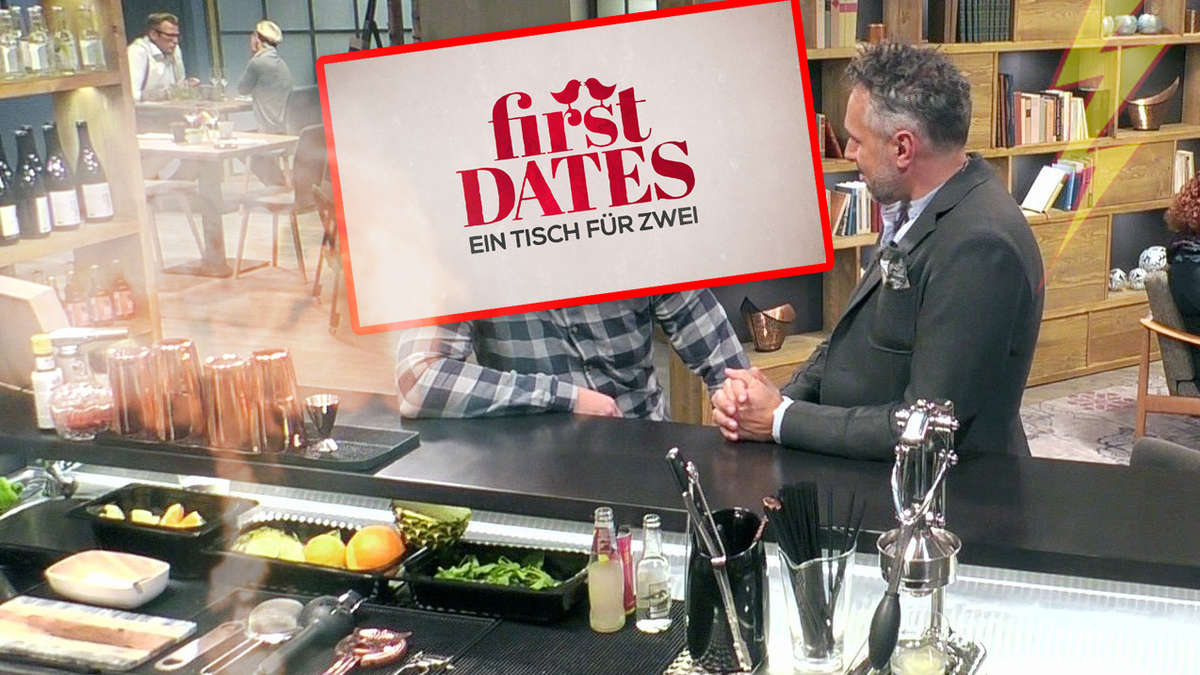 vox now first dates