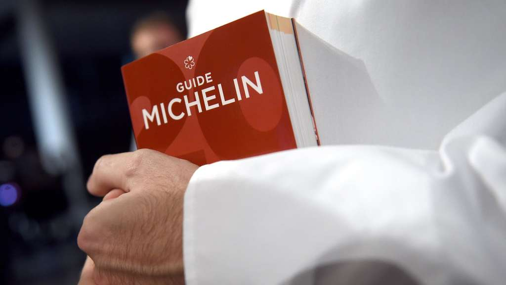 """Guide Michelin"""