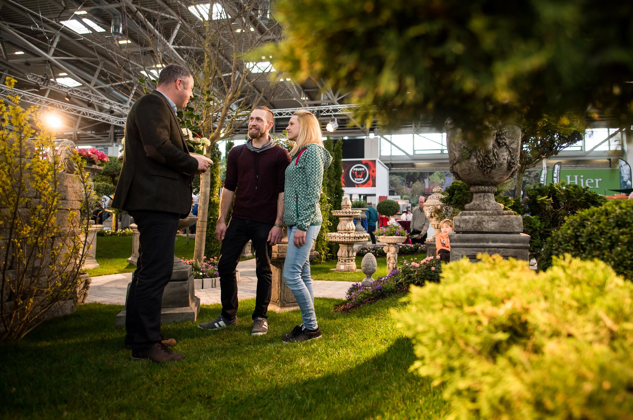 Outdoorküche Garten Forum : Garten münchen schöne gärten grillshows und orientalische