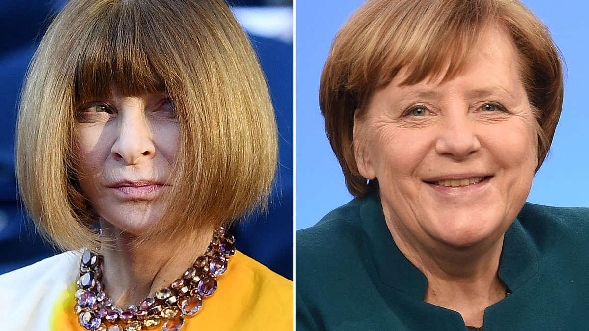 Vogue-Chefin-Wintour-urteilt-ber-Merkel-Wirkt-auf-mich-wie-jemand-die-