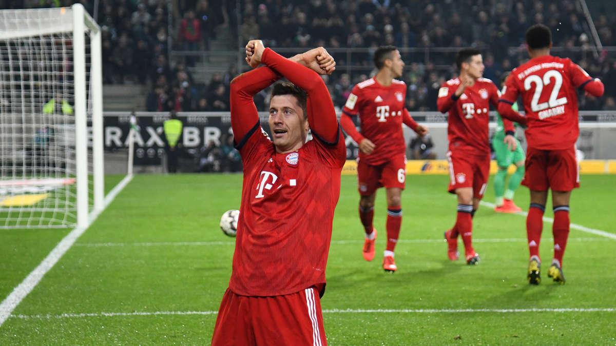 Bayern.München