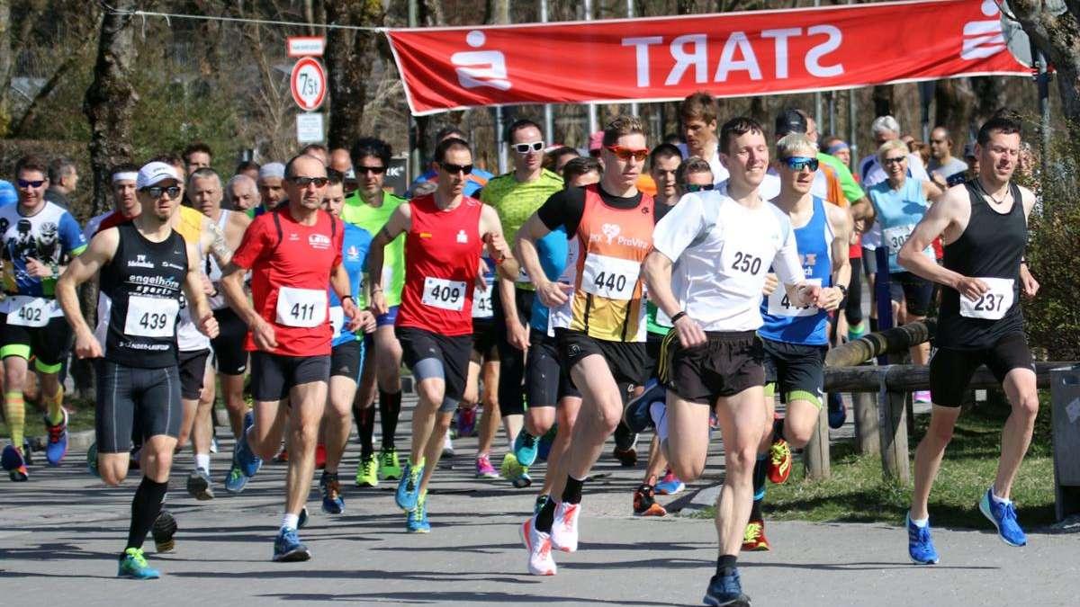 Halbmarathon-in-Gr-benzell-abgesagt-aus-berraschendem-Grund