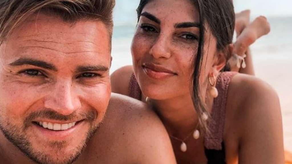 Johannes Haller Bachelor In Paradise 24