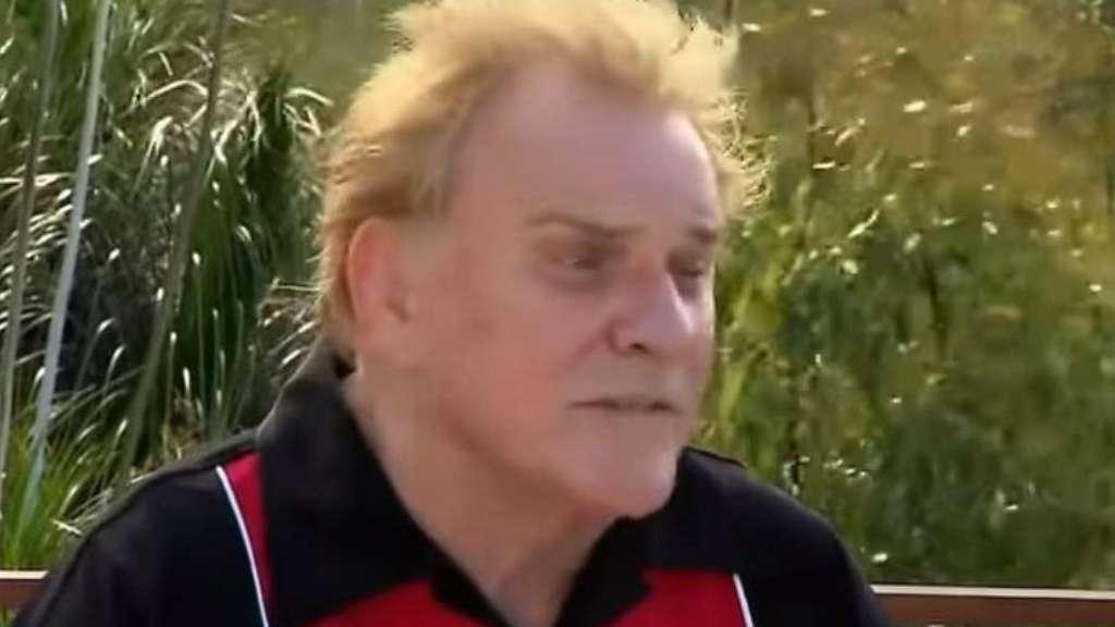 Tv Star Aus Dschungelcamp Tot Aufgefunden Todesursache Ist