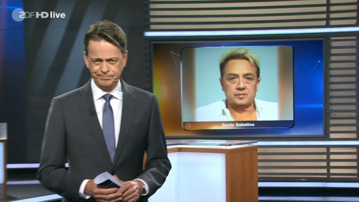 Aktenzeichen Xy Polizei Veroffentlicht Nach Tv Sendung Ernuchternde Neuigkeit Zu Fall Tv