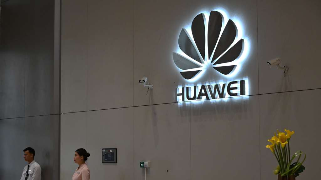 &#39Good chance&#39 for more US exports to Huawei: Trump aide