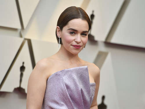 """Game of Thrones"": So brutal war die finale Wendung für Emilia Clarke"