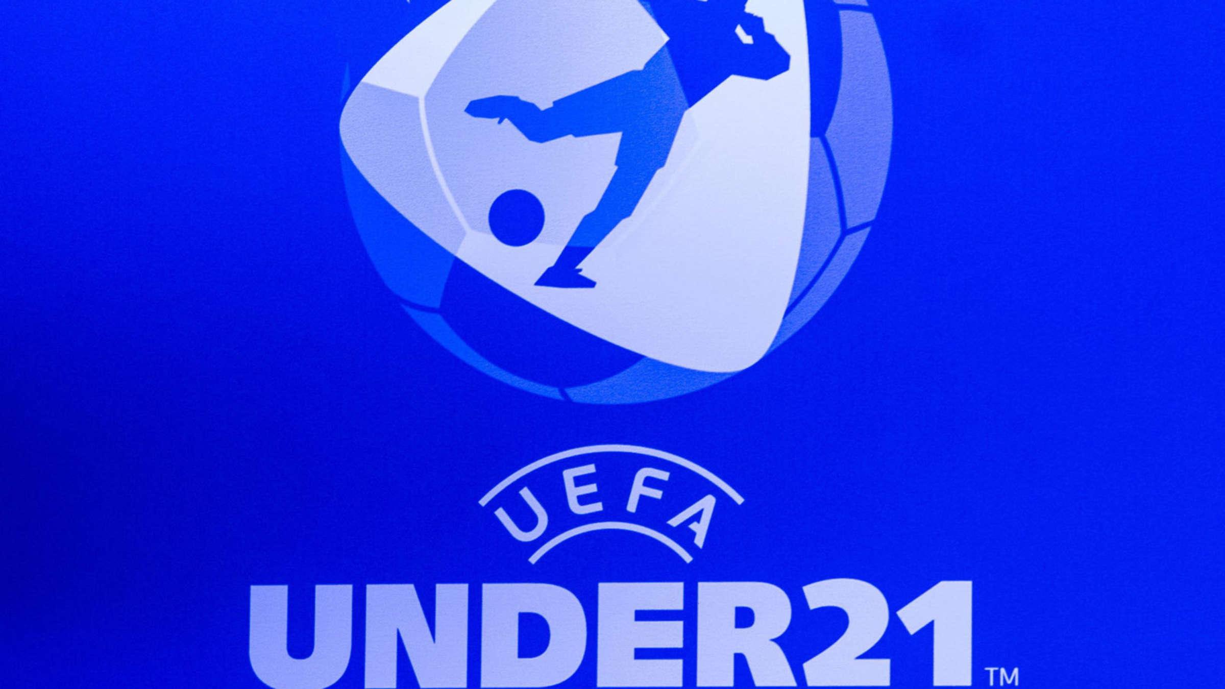 U21 Em Ubertragung Live In Tv Und Live Stream Spielplan