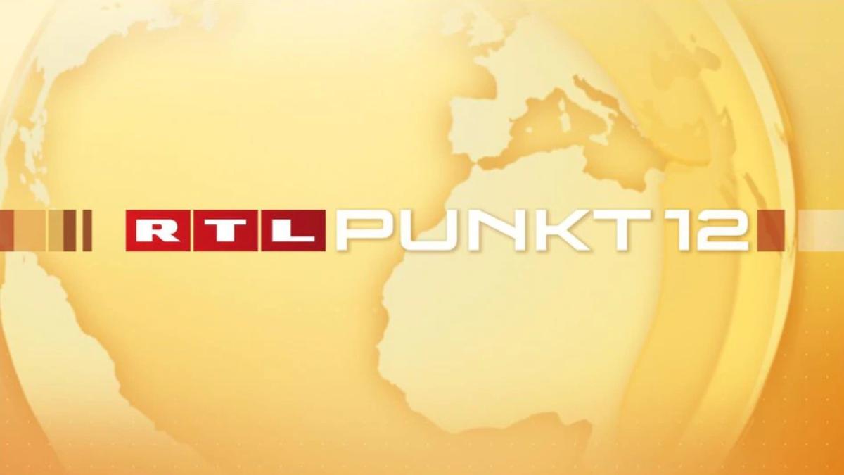 Langjähriger RTL-Reporter manipulierte mehrere Beiträge: TV-Sender zieht Konsequenzen