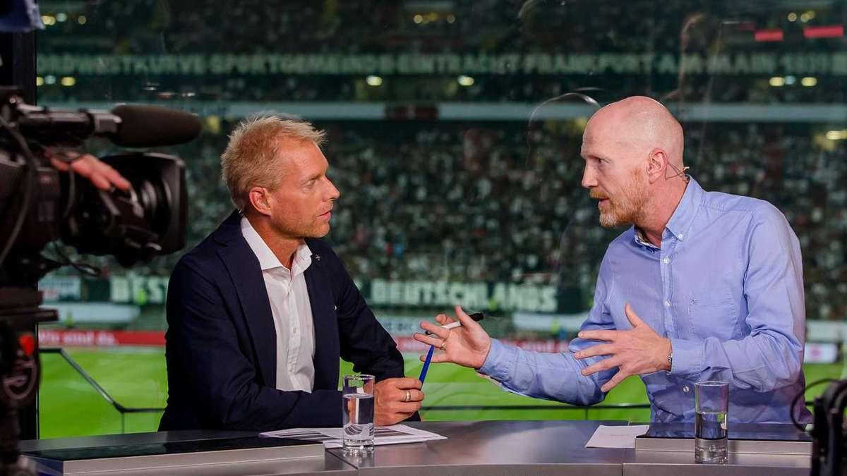 Eurosport Bundesliga über Sky