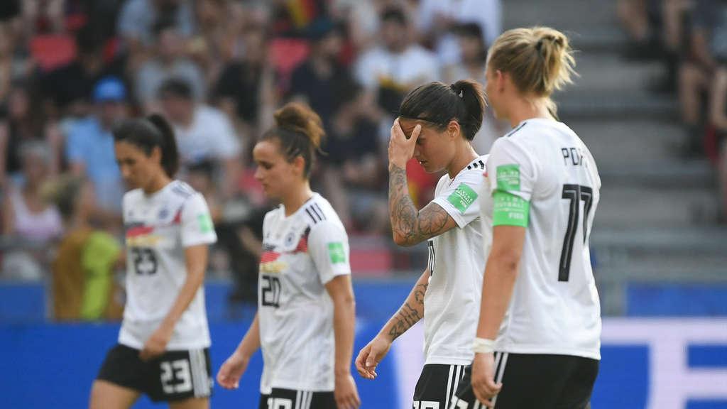 Wie Kam Der Fußball Nach Deutschland