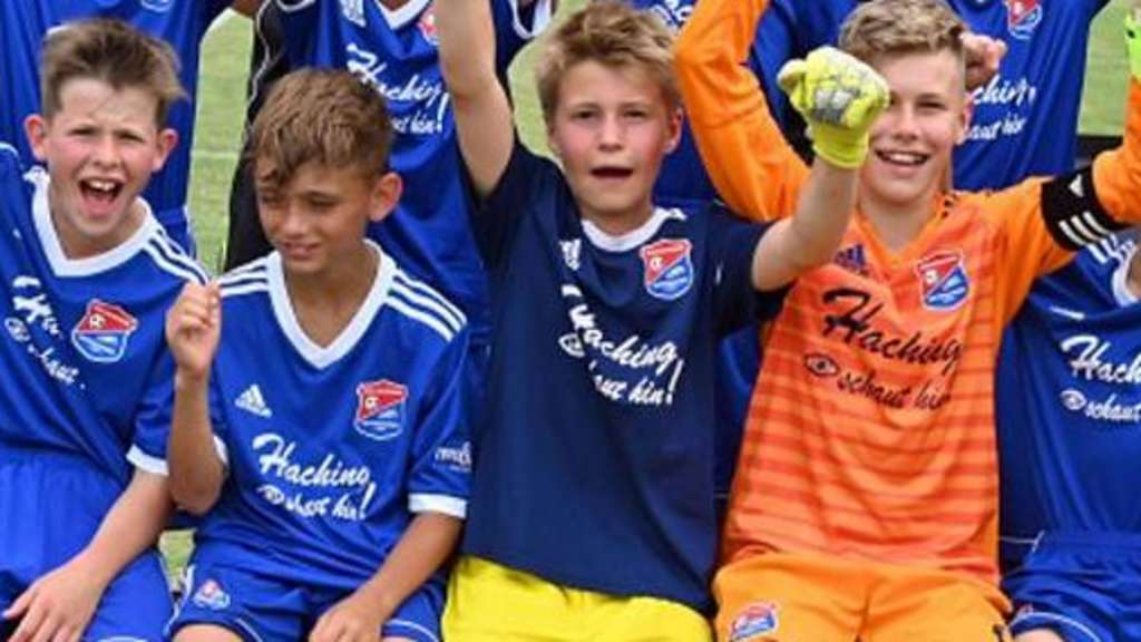 Merkur Online Fc Bayern