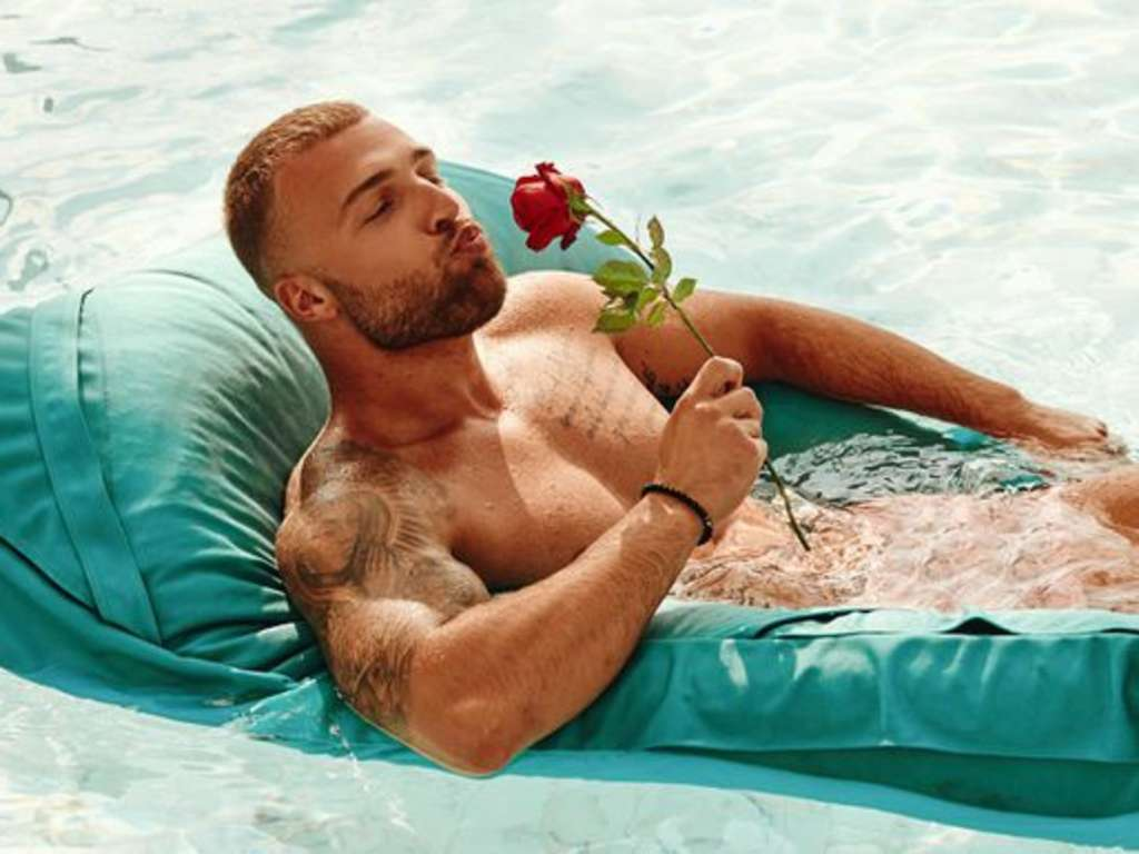wann läuft bachelor in paradise 2020