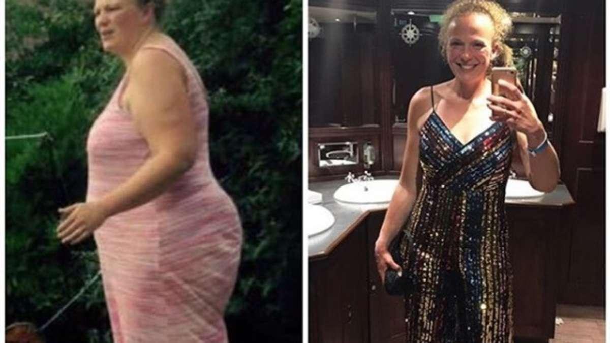 40-Kilo-leichter-Aus-diesem-ungew-hnlichen-Grund-speckte-eine-Frau-enorm-ab