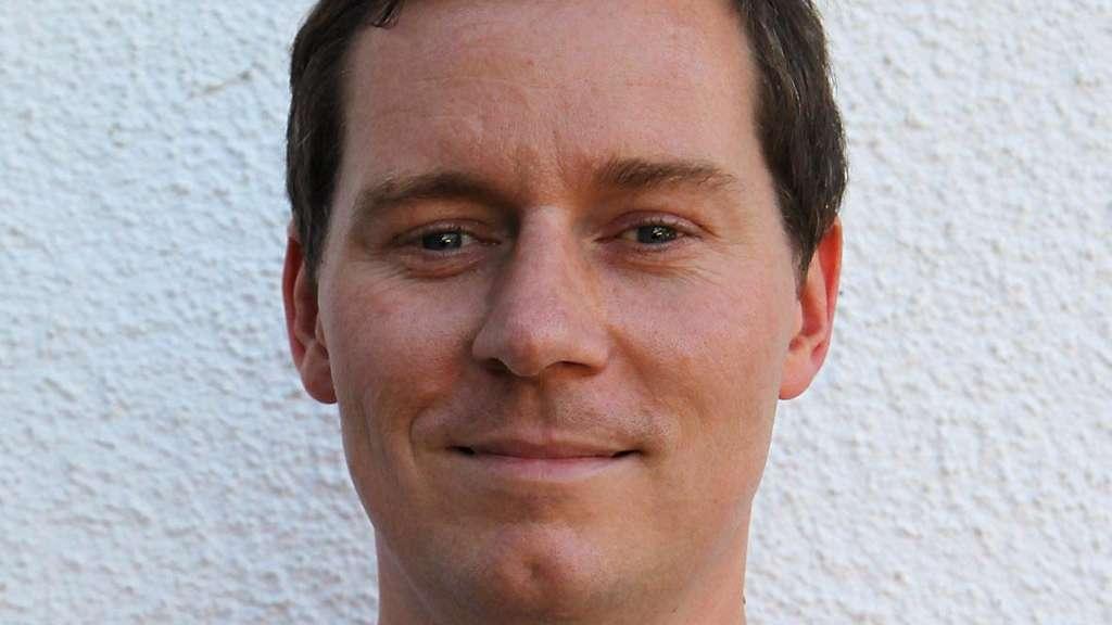 Matthias Kugler