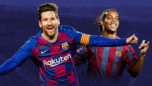"""eFootball PES 2020"" im Test – Der FIFA-Killer?"