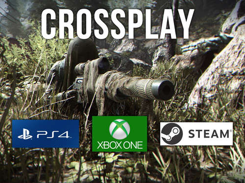 """Call of Duty: Modern Warfare""-Beta: So geht Crossplay auf PS4, Xbox und PC"