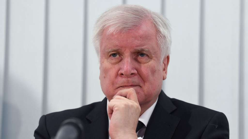 seehofer-attentat-gamerszene