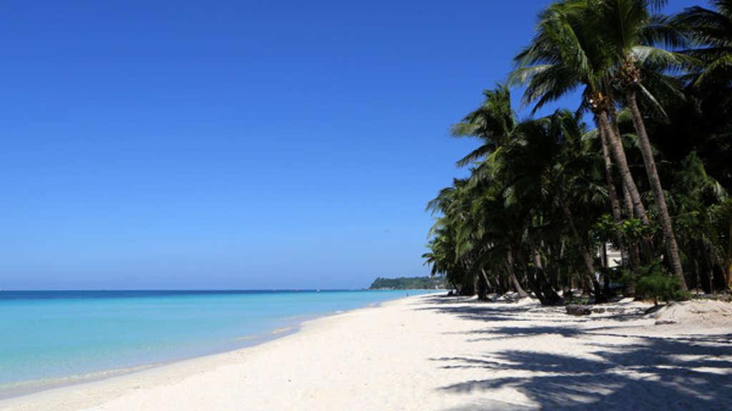 Fauxpas im Urlaub? Touristin zeigt sich in knappen Bikini - und wird zu Geldstrafe verdonnert