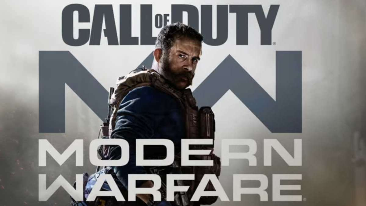 """""""Call of Duty: Modern Warfare"""": Neues """"Battle Pass""""-System krempelt Spiel komplett um!"""