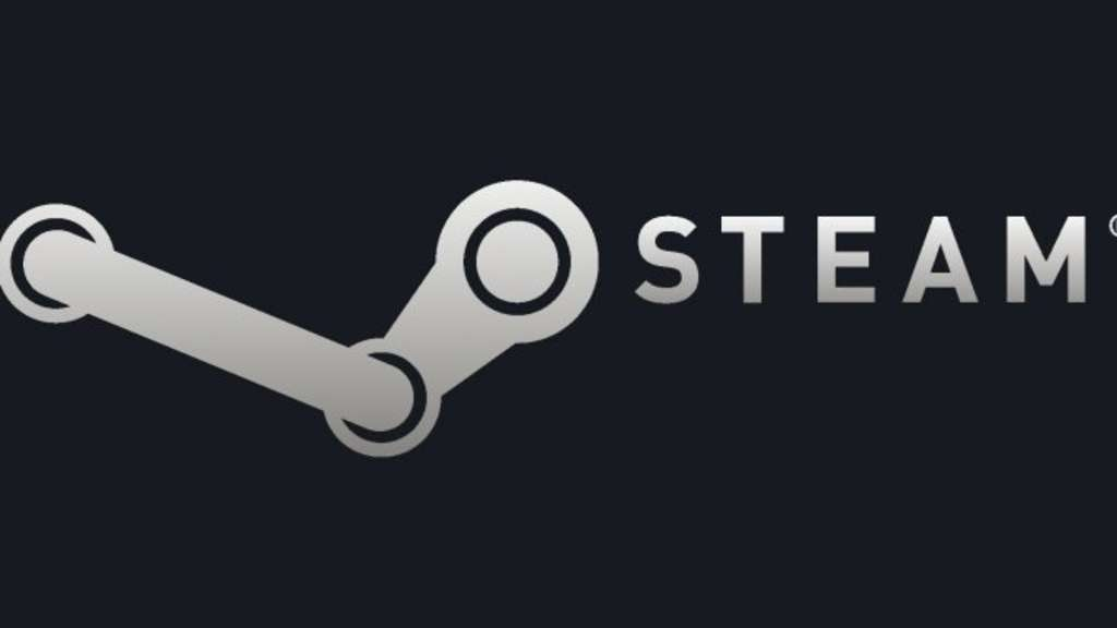 steam-origin-ea