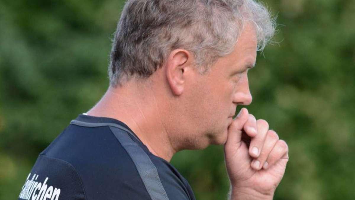 Kreisliga 2: BSG Taufkirchen empfängt BC Attaching - FC Moosburg gastiert beim TSV Wartenberg | Amateure - tz.de