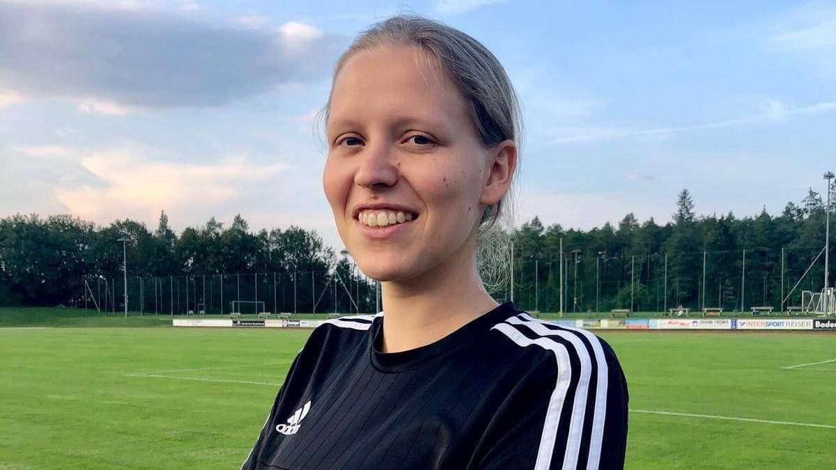 Frauen Landesliga Süd: BCF Wolfratshausen und TSV Gilching-Argelsried remis | Landkreis Wolfratshausen - tz.de