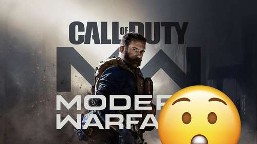 Call of Duty Modern Warfare Season 1 startet Heute Abend in Deutschland