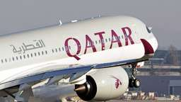 Qatar Airways macht Lufthansa Avancen