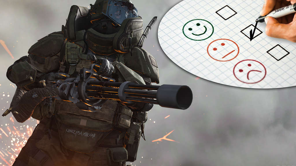 Call-of-duty-modern-warfare-umfrage-emoji