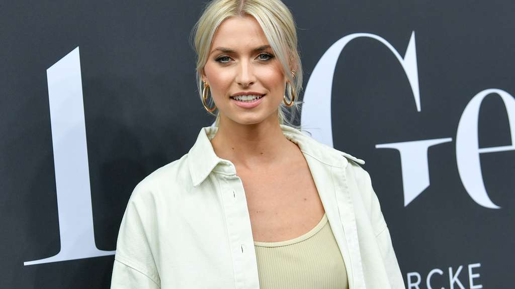 """LeGer"" by Lena Gercke - das Top-Model macht jetzt auch in Mode."
