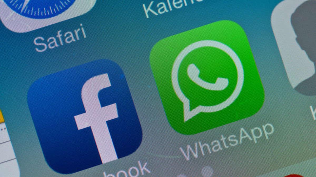 whatsapp-beliebte-chat-funktion-fehlt-nutzer-wundern-sich
