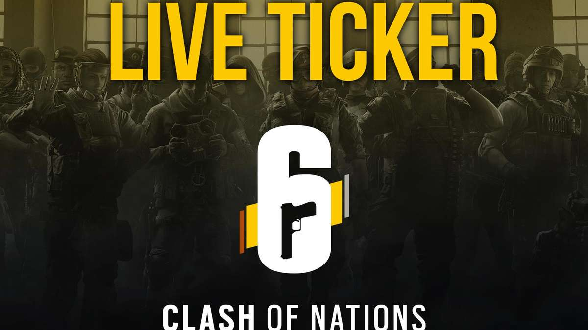 rainbow-six-siege-clash-of-nations-finale-live-ticker-orgless-vs-myinsanity-1-0